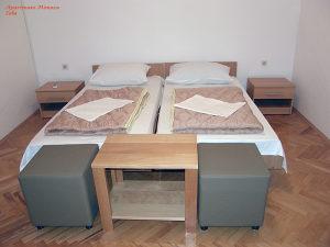 Apartmani i sobe Neum - Smještaj u Neumu