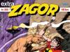 Zagor Extra 302 / LUDENS