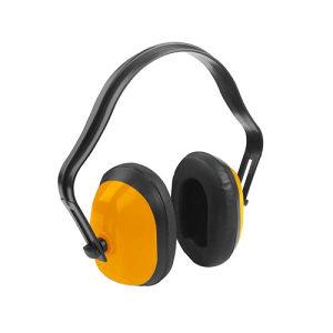Zaštitne slušalice Tolsen
