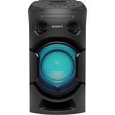 Sony HiFi sistem MHCV21D.CEL