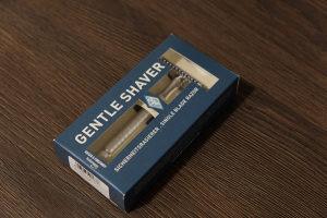 Klasični aparat za brijanje / brijač