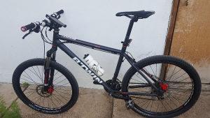 B-Twin Monti Bike