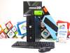 Računar HP 800 G1 SFF; i5-4570; GT 1030; 500GB HDD