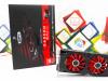 Grafička kartica Radeon RX 570 8GB GDDR5 256bit XFX