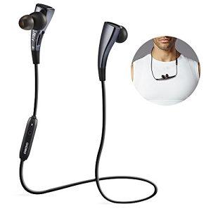 ANKOVO Bluetooth slušalice sport, 7 sati