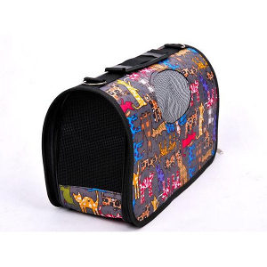 Transportna torba za pse i mačke