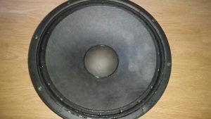 P audio C-15 400b