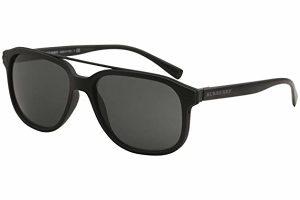 Burberry 4233 sunčane naočale