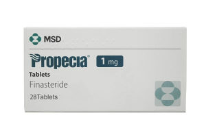 Finasterid propecia proscar minoxidil rogaine