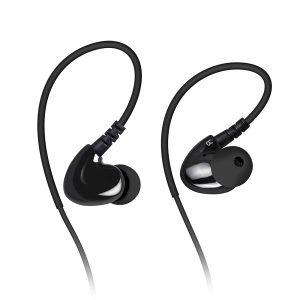 Mixcder SH302 slušalice 3.5mm, mikrofon