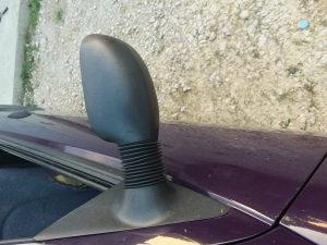 Lijevi retrovizor Ford KA