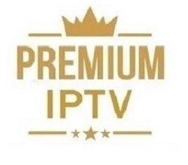 IPTV PREMIUM 8000 ULTRAHD KANALA BEZ TRZANJA