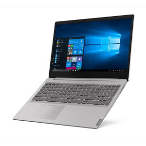 Laptop Lenovo S145-15WIL, 4 GB DDR4, SSD+ COOLER