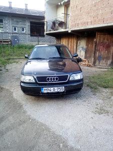 Audi A6 1996 god.