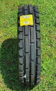 7,50-16 prednje gume za traktor