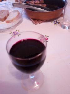 vina i pića