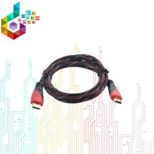 HDMI Kabal 1,5m