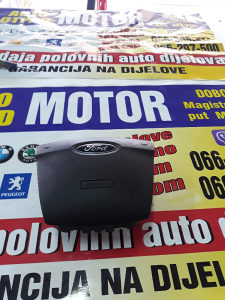Airbag Ford Mondeo 2007g