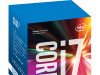 Procesor CPU INTEL Core i7 7700 1151 4200 MHz