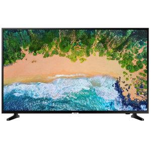 """LED TV Samsung 55"""" UHD Smart UE55NU7093"""