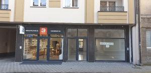 Lokal 98m2, poslovni prostor, centar, Bijeljina