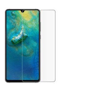 Zaštitno staklo za Huawei P Smart 2019