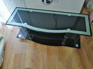 Stol za tv