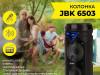 BLUETOOTH KARAOKE ZVUČNIK  JBK  066 494 941