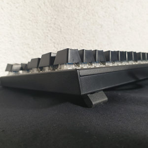 VicTsing Mehanička tipkovnica tastatura za gejmere