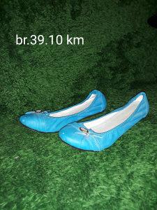 Zenska obuća
