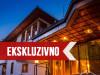 BAULAND PRODAJE / Hotel Villa Orient / BAŠČARŠIJA