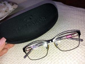 Tom Tailor naočare sa dioptrijom