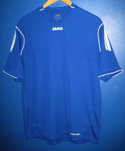 Sportska majica - dres JAKO original