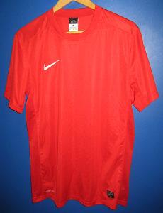 Sportska majica - dres NIKE original