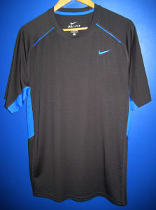 Sportska majica NIKE original - dres