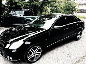 Mercedes E220 CDI,elegance,kao nov