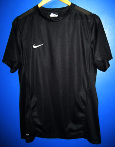 Muška sportska majica NIKE original