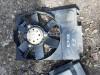 Peugeot boxer ventilator hladnjaka