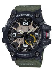 Casio G-Shock sat GG-1000-1A3ER
