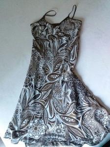 Haljina elegantna vel. 40