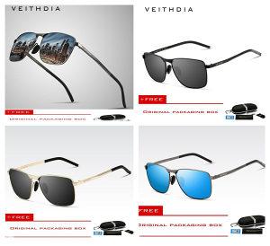 Veithdia Polarizovane hd sunčane naočare naočale