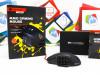 Gaming miš Canyon Despot CND-SGM9; 10.000 dpi