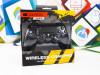Joystick Canyon Wireless za PS4; CND-GPW5