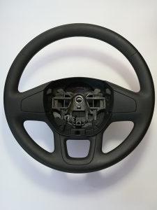 Volan Renault Trafic