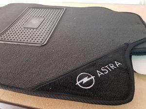 Auto patosnice podmetaci ASTRA H