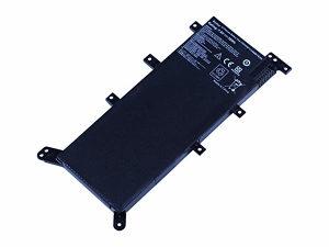 Baterija za Asus X555 / F555 / C21N1347