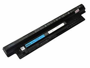 Baterija za laptop DELL 5421