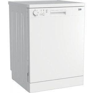 Beko mašina za suđe DFN 04310W
