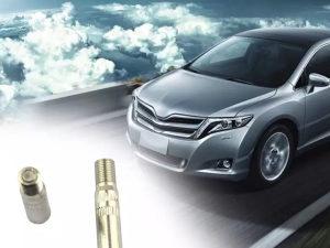 Ventil auto adapter produzetak nastavak ekstenzija