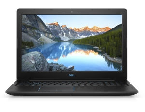 DELL Inspiron G3 3779 - i5-8300H GAMING LAPTOP
